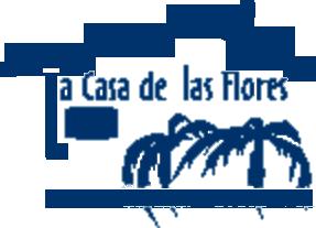 La Casa de las Flores (Cahuita, Costa Rica)